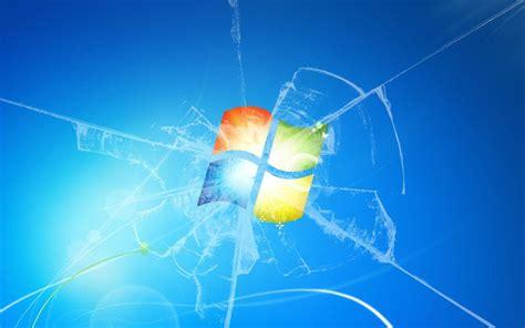 Broken Animation Wallpaper - broken windows backgrounds 73