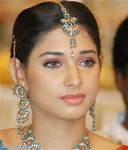 List of all Bollywood Actresses: List of Bollywood ...