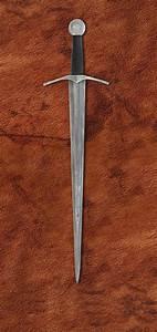 Medieval Knight Sword Elite Series   1600