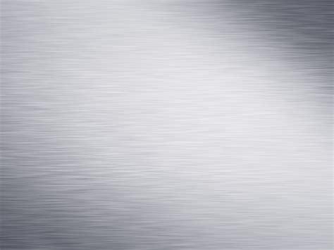 brushed steel  aluminium background