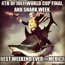 Best Weekend Ever Meme