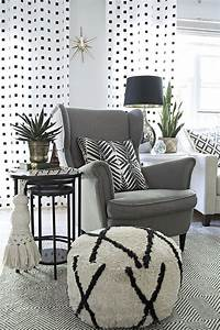 17 Best ideas about Quirky Home Decor on Pinterest ...