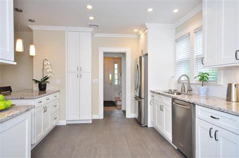 aspen white shaker ready  assemble kitchen cabinets  rta store