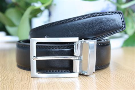 2015 New Arrival Designer Mens Belts Luxury With