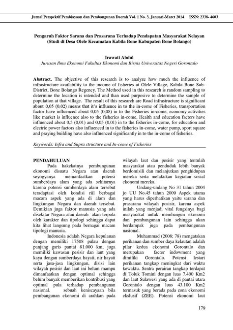Jurnal irawati (hal 179 182) by Jurnal Perspektif