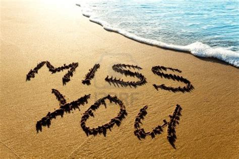 Missing You Images Yes I Miss You All Terribly Let The Adventure Quot Continue Quot