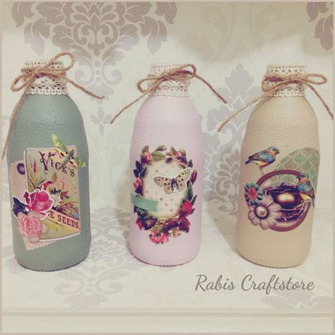 decoupage christmas crafts festival collections