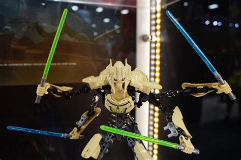 star wars leg l sdcc 2015 star wars the toyark news