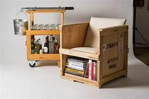Ideen Mit Alten Brettern : nachttisch selber bauen baueinleitung und fotos ~ Eleganceandgraceweddings.com Haus und Dekorationen