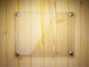Unterschied Acrylglas Und Plexiglas : plexiglas befestigen schrauben kleben oder klemmen ~ Eleganceandgraceweddings.com Haus und Dekorationen