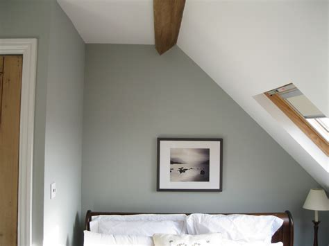 modern country style case study farrow and ball light blue pt 2
