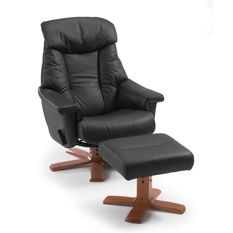relaxsessel leder mit hocker 301 moved permanently