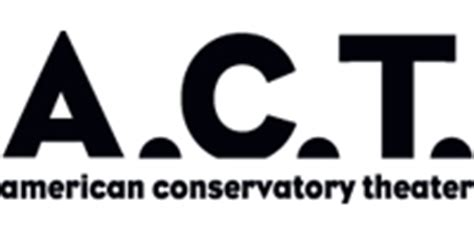 american conservatory theater and internships