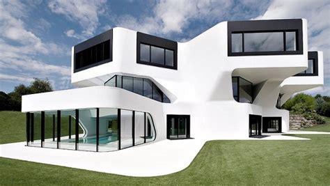 cabinet decoration ideas dupli casa une maison très futuriste