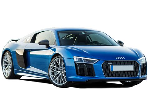 Audi R8 Backgrounds by Audi R8 Wallpapers Images Photos Pictures Backgrounds
