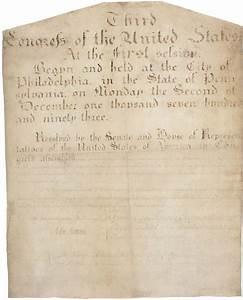 File:11th Amendment Pg1of1 AC.jpg - Wikipedia