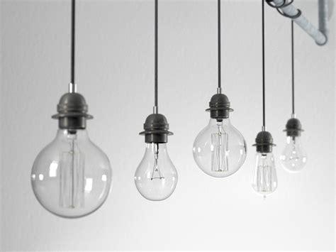 hanging light bulbs industrial hanging light bulbs