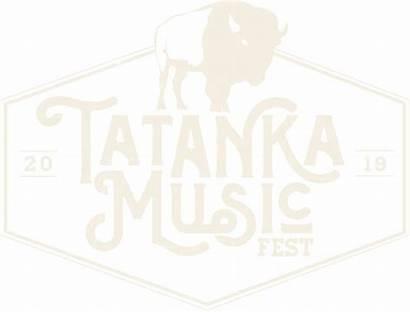 Tatanka Events Special Ranch Festivals