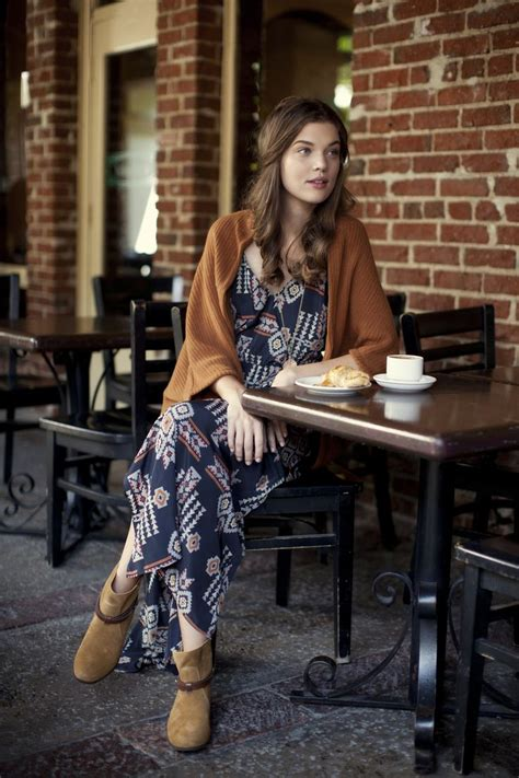 Ways To Keep Your Favorite Summer Pieces Working For Fall
