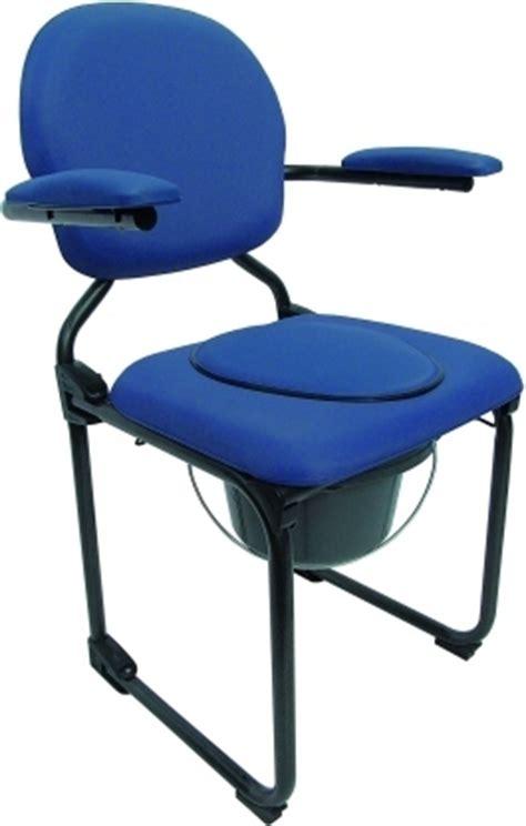 montauban chaise chaise garde robe pliante