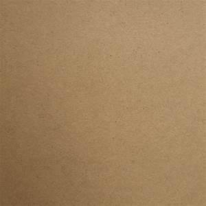 Brown Box Kraft Paper