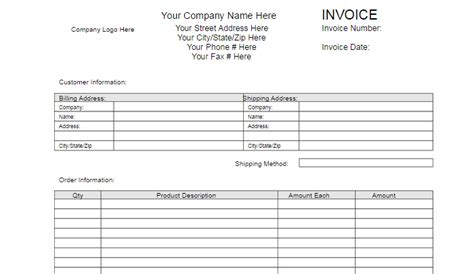 pet sitting invoice template af templates