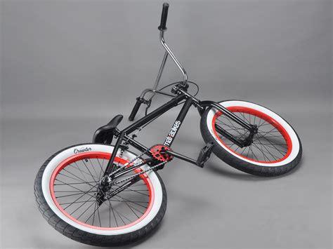 cheap wall decals mafia bikes kush compete bmx bike sugar cayne