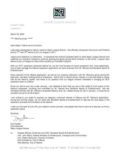 contos dunne communications application letter