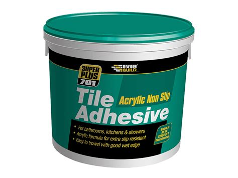 Tile Adhesive Remover Paste by Tile And Grout Adhesives