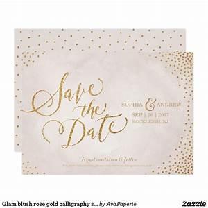 best 25 calligraphy save the dates ideas on pinterest With digital wedding invitations australia
