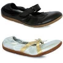 chambre pour 2 gar輟ns chaussures pour femmes enceintes