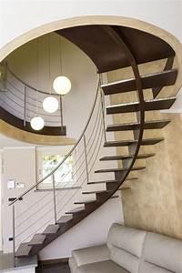 Treppe 3 Stufen Aussen : treppe 3 stufen aussen treppe mit podest aussen ig78 hitoiro stahlwangentreppen mit podest ~ Frokenaadalensverden.com Haus und Dekorationen
