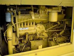 Komatsu 12v140-1 Series Diesel Engine Service Repair Manual