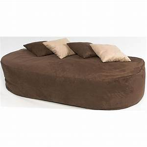 20 best faux suede sofa bed sofa ideas With 6ft sofa bed
