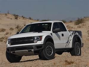 2009 Ford F 150 Brochure Pdf