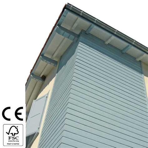 rivestimento esterno legno perline in legno per tetti e la legnami savignano