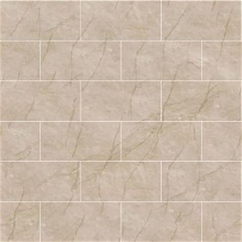 cream beige marble floors tiles textures seamless