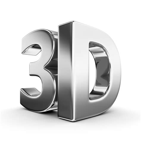 3D Logo Design: An Intelligent Representation Tool
