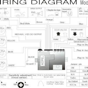 pioneer avh bt wiring diagram  wiring diagram