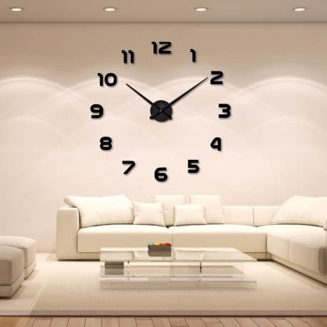 Create personalized acrylic prints online with costco photo center. Buy DIY 3D Acrylic Wall Clock I-105 at   Elifor.pk