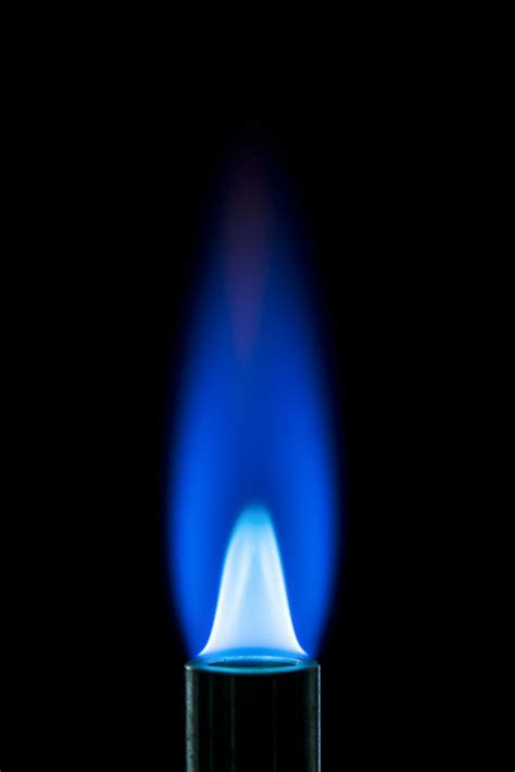 water gas light how to diagnose your pilot light problems