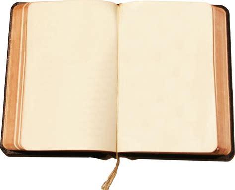 A.R.-Books