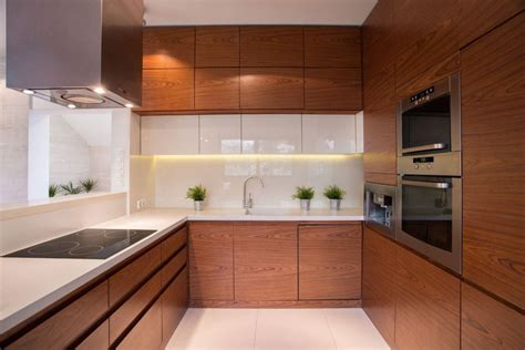 pics of kitchens with cabinets custom kitchen cabinets hevier enterprises top 9094