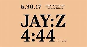 444 le nouvel album de jay z du meme nom que son film for Jay z 4 44 documentary