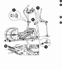 Precor Efx 5 25 User Manual 2