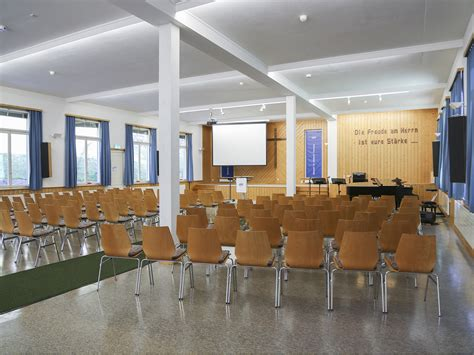 Haus Mieten Raum Bern by Aula Sbt G 228 Stehaus Raumsuche Ch Raum Mieten