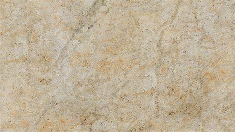 ivory white granite