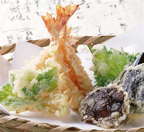 cuisiner du radis noir tempura façon yoshino cuisiner c 39 est facile