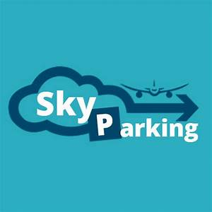Parking Low Cost Orly : sky parking a roport zaventem ~ Medecine-chirurgie-esthetiques.com Avis de Voitures