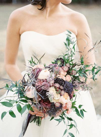 We did not find results for: 25 Chic Bohemian Wedding Bouquets   http://www ...